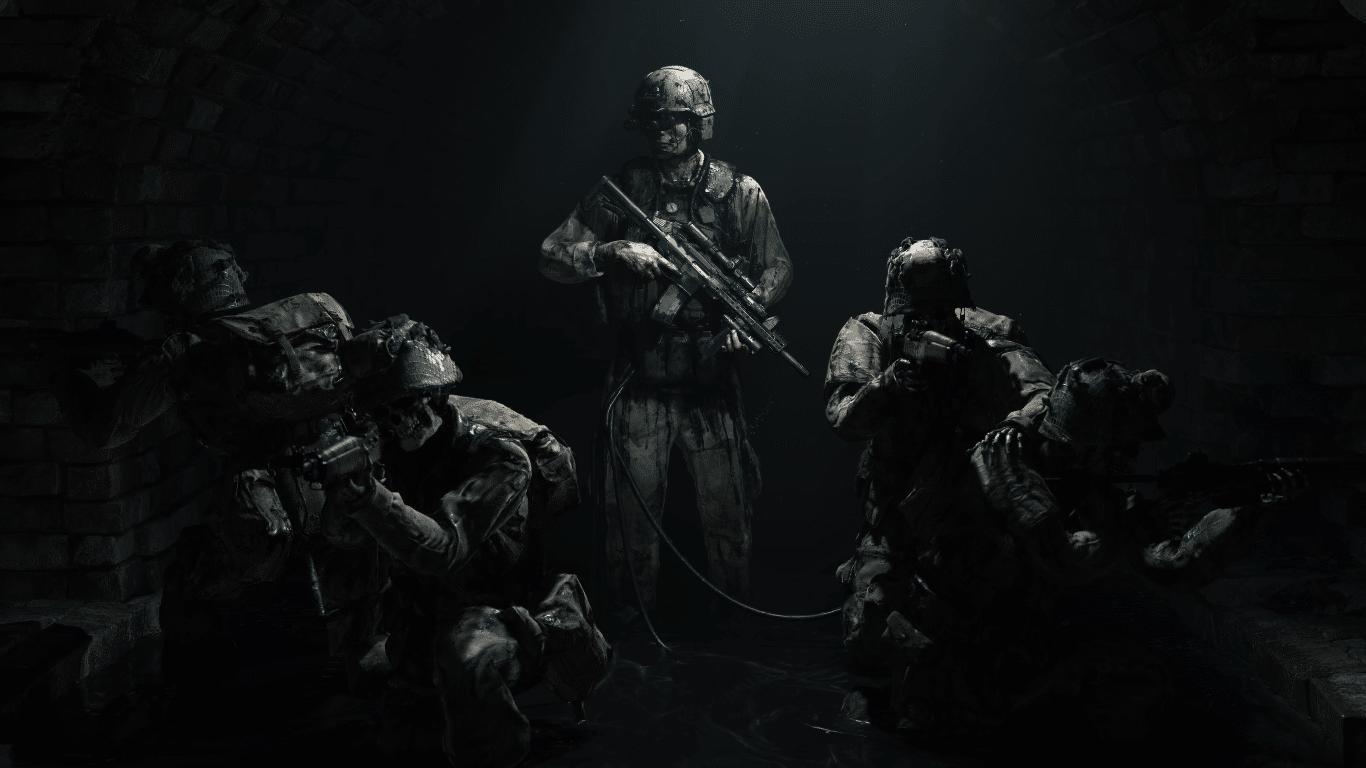 death_stranding_6
