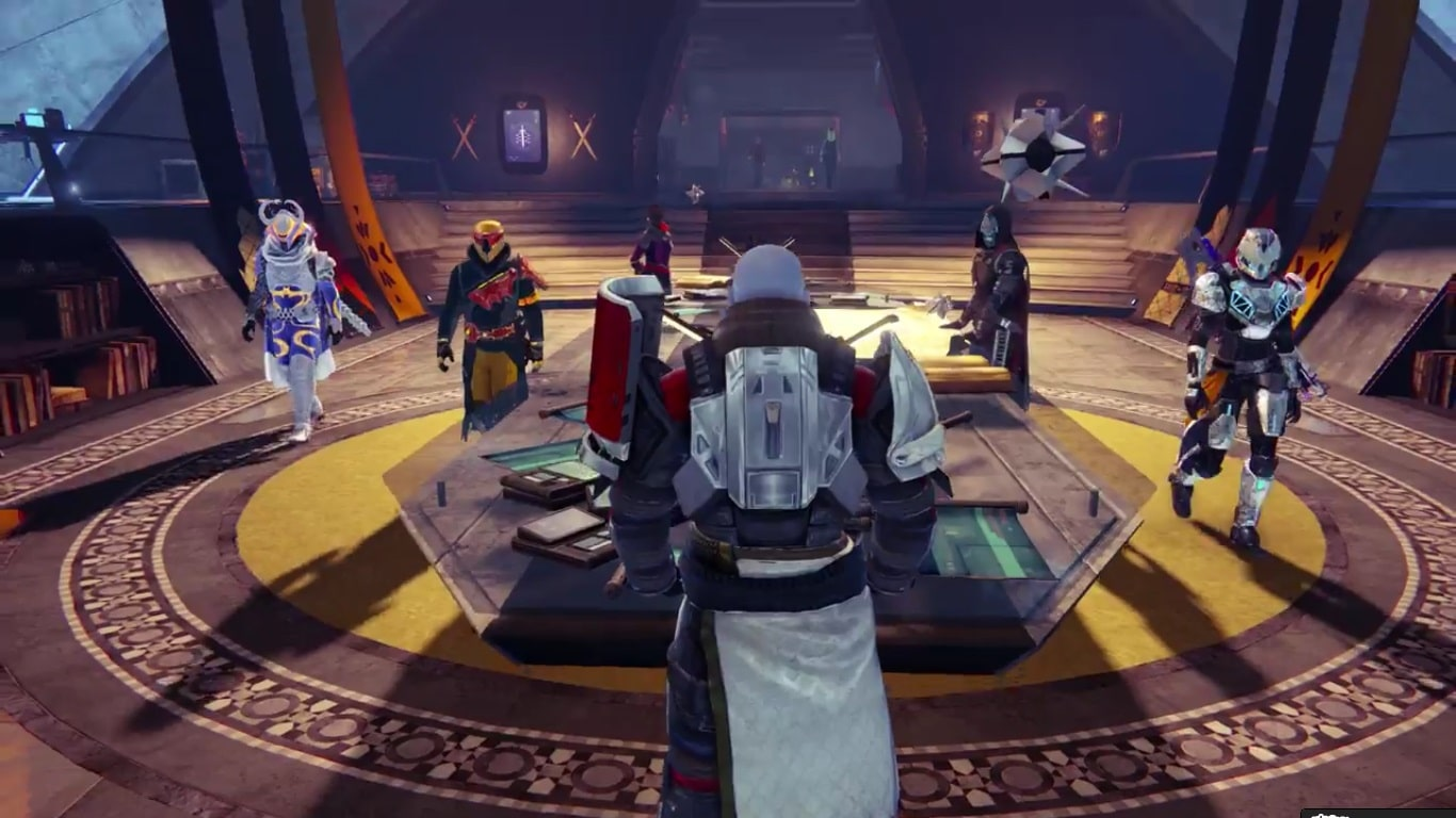 destiny_content_update_1