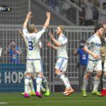 eSports – FC Kopenhagen plant Einstieg