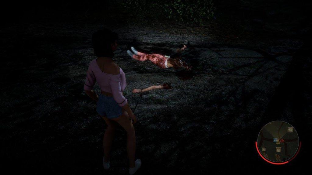 horror spiele pc kostenlos downloaden