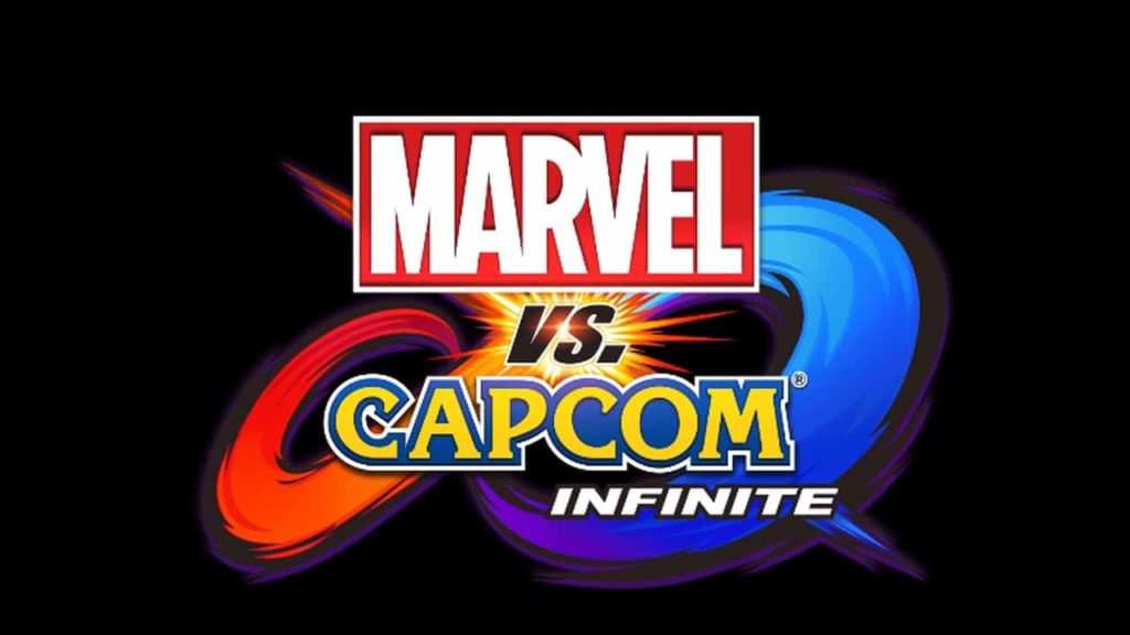 marvel-vs-capcom-infinite-ps4-2016-2