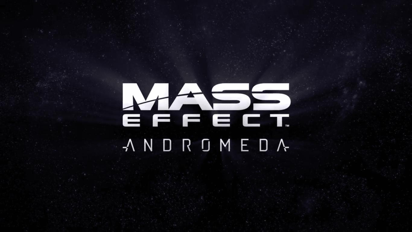 mass_effect_andromeda_logo_2