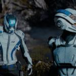 Mass Effect Andromeda – Vorerst kein VR-Support geplant