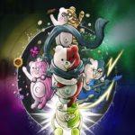 New Danganronpa V3 – Neuer japanischer TV-Spot veröffentlicht