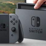 Nintendo Switch – Laut Sonys Shuhei Yoshida keine Konkurrenz