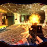Strafe – Hardcore-Sci-Fi-Shooter kommt nächstes Jahr für PS4
