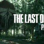 The Last of Us: Part 2 – Die ersten Details zur Story