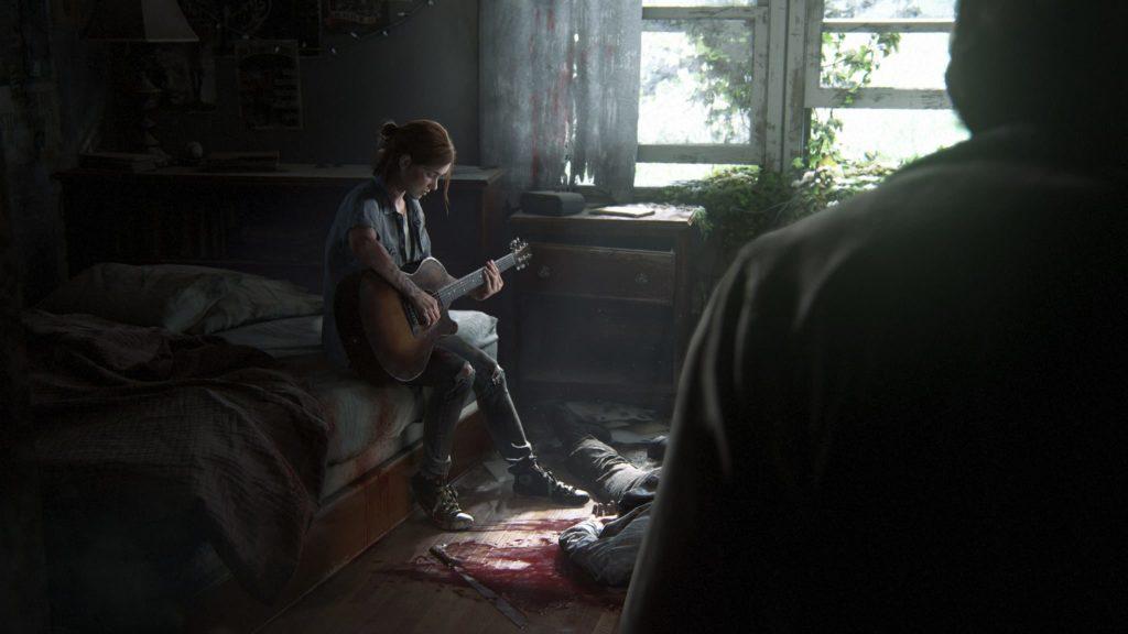 Sony hat die digitalen Vorbestellungen von The Last of Us Part 2 storniert. Käufer erhalten eine Gutschrift. Alle Details gibt es bei uns.
