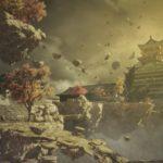 Toukiden 2 – Neuer Trailer zeigt weitere Gameplay-Szenen