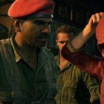 PlayStation 4 – Trailer zeigt exklusives Line-Up für 2017