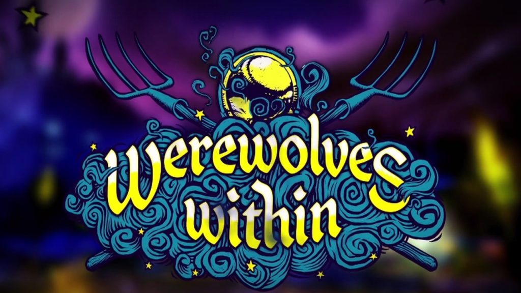 werewolves-within-ps4vr-2016-1