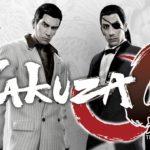 Yakuza 0 – Eine Stunde lokalisiertes Gameplay veröffentlicht zum Actionspiel