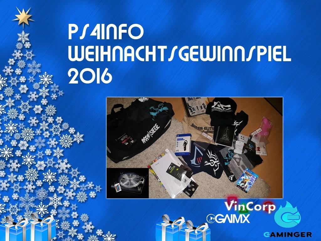 gewinnspiel-2016-ps4info