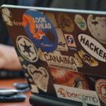 Hacks und Cheats – Südkorea greift künftig härter durch