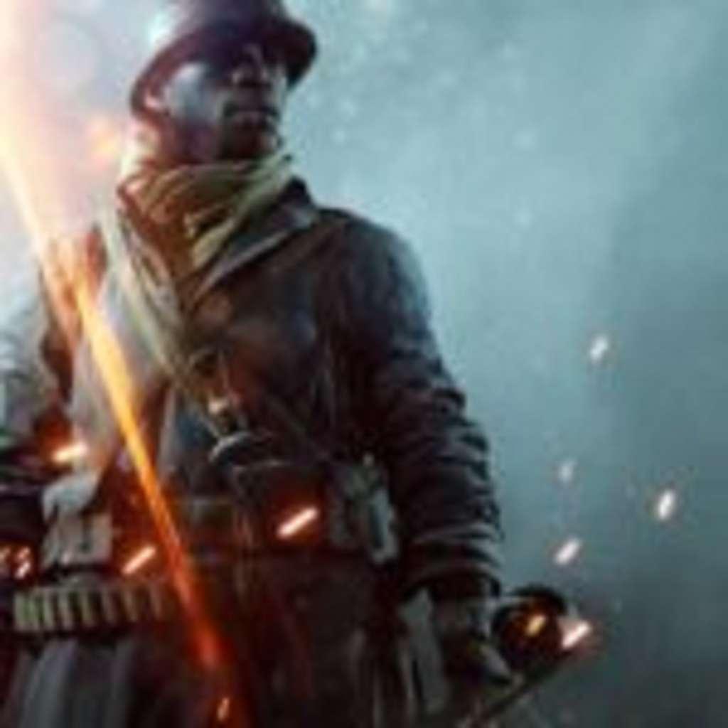 Battlefield 1 – DICE hat den ersten DLC enthüllt
