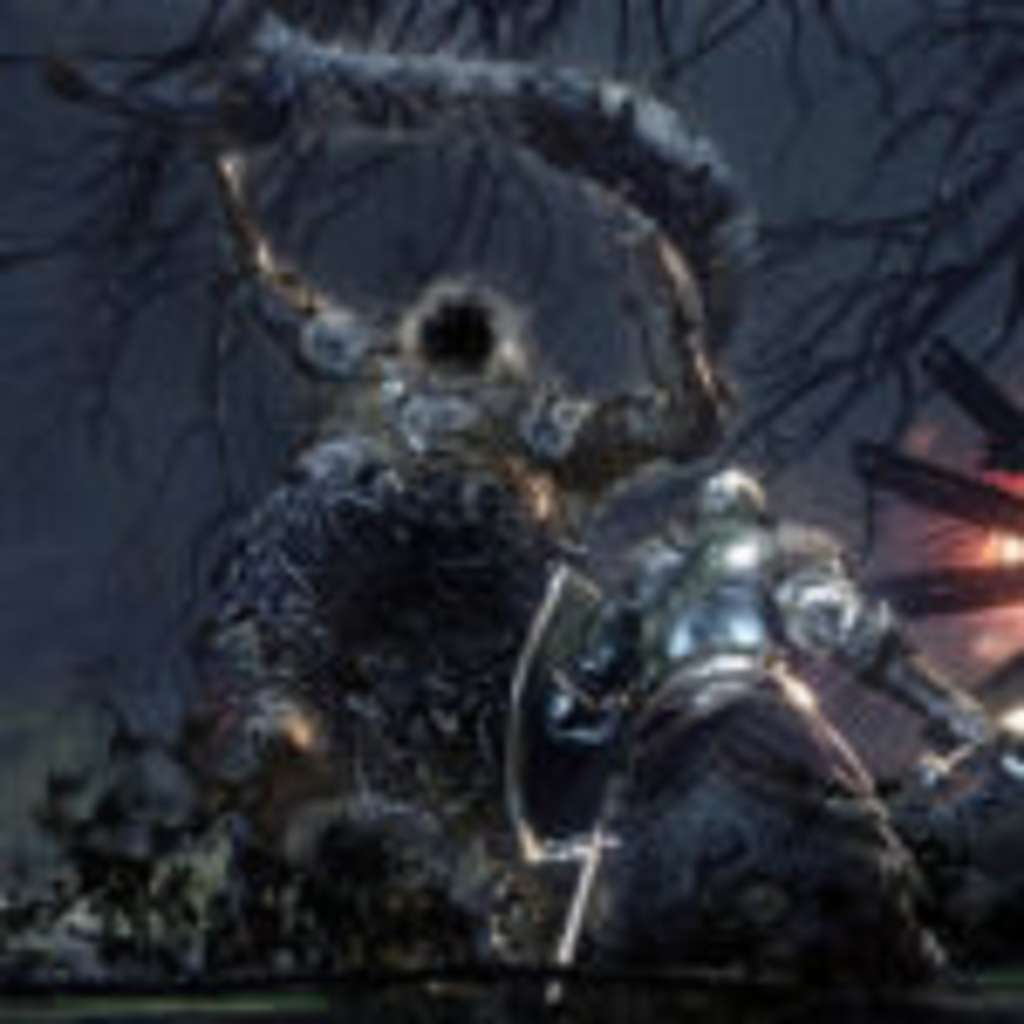 Dark Souls 3: The Ringed City – Neues Gameplay-Video zeigt Bosskampf