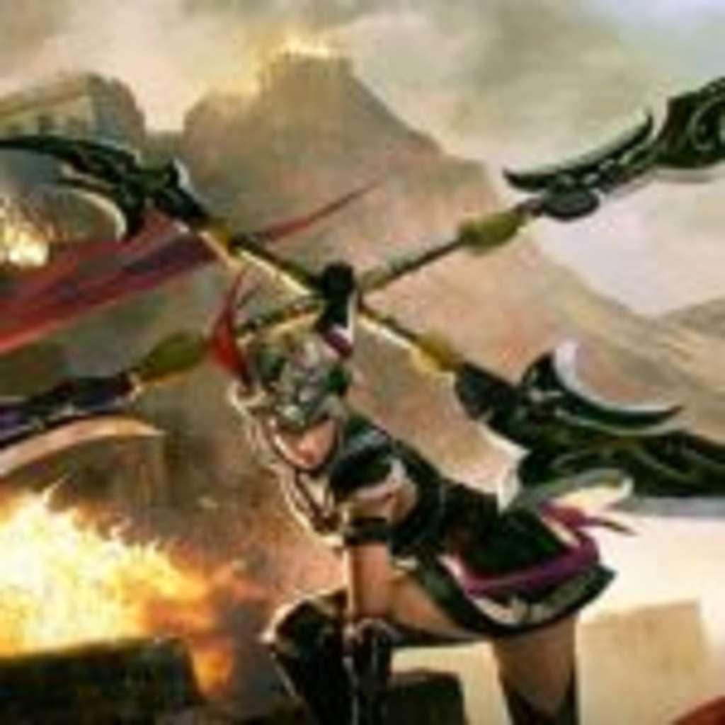 Dynasty Warriors: Unleashed – Beta-Test zum Mobile Game soll bald beginnen