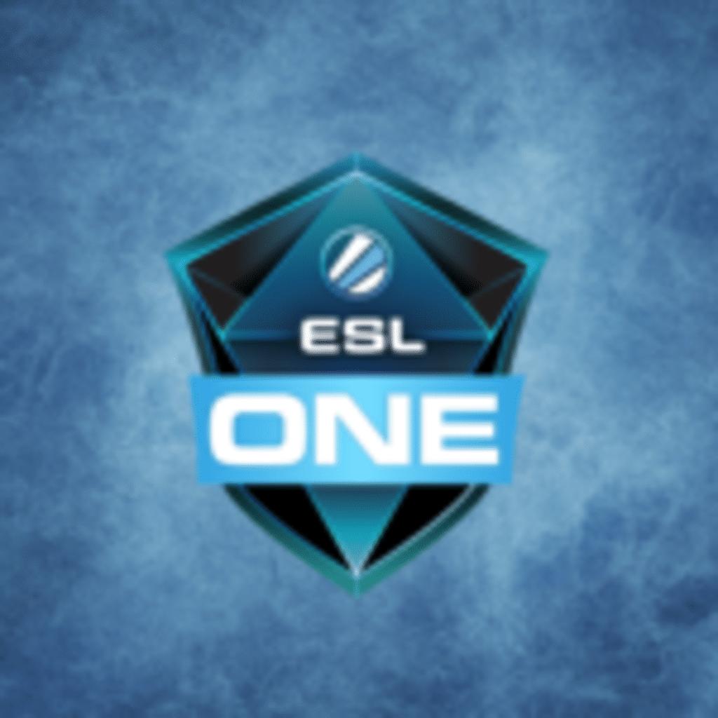 eSports – Digital Chaos gewinnt ESL One Genting