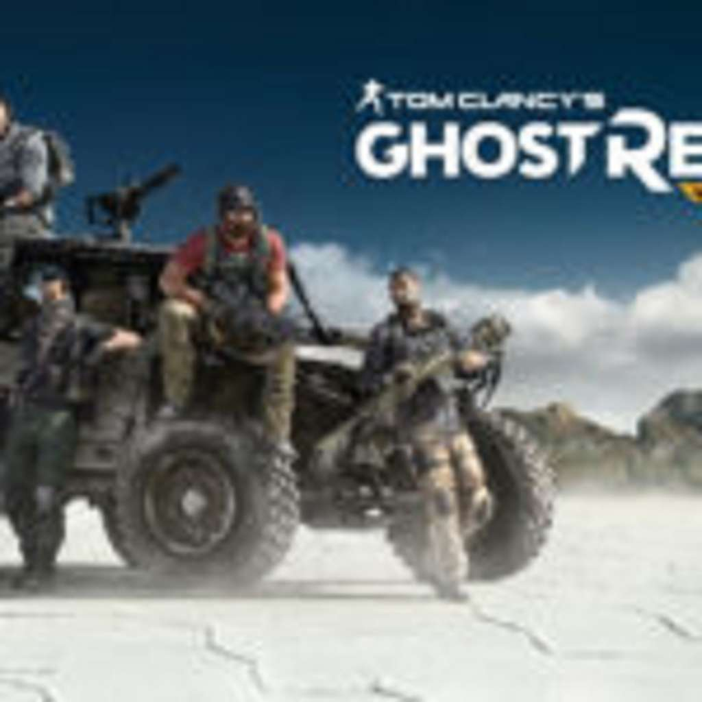 Ghost Recon Wildlands – Die Closed Beta hat einen Termin