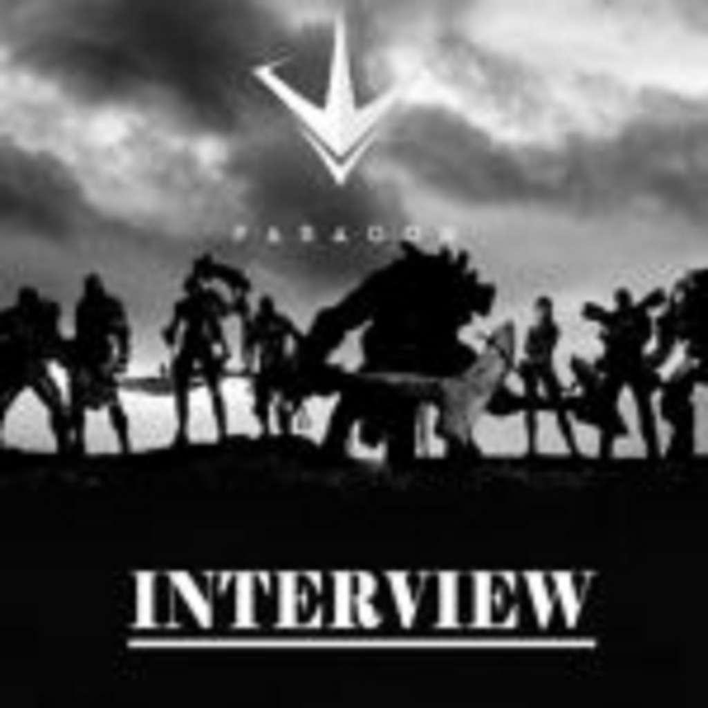 Im PS4Info-Interview – Wird Paragon je die Open Beta verlassen?