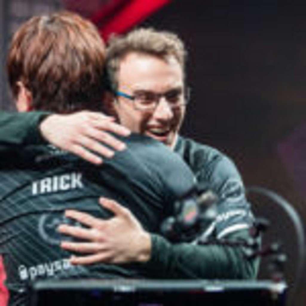 eSports – G2 sichert sich ersten LCS EU Sieg