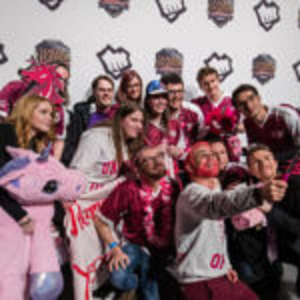 eSports – Unicorns of Love dominieren bei der LCS EU