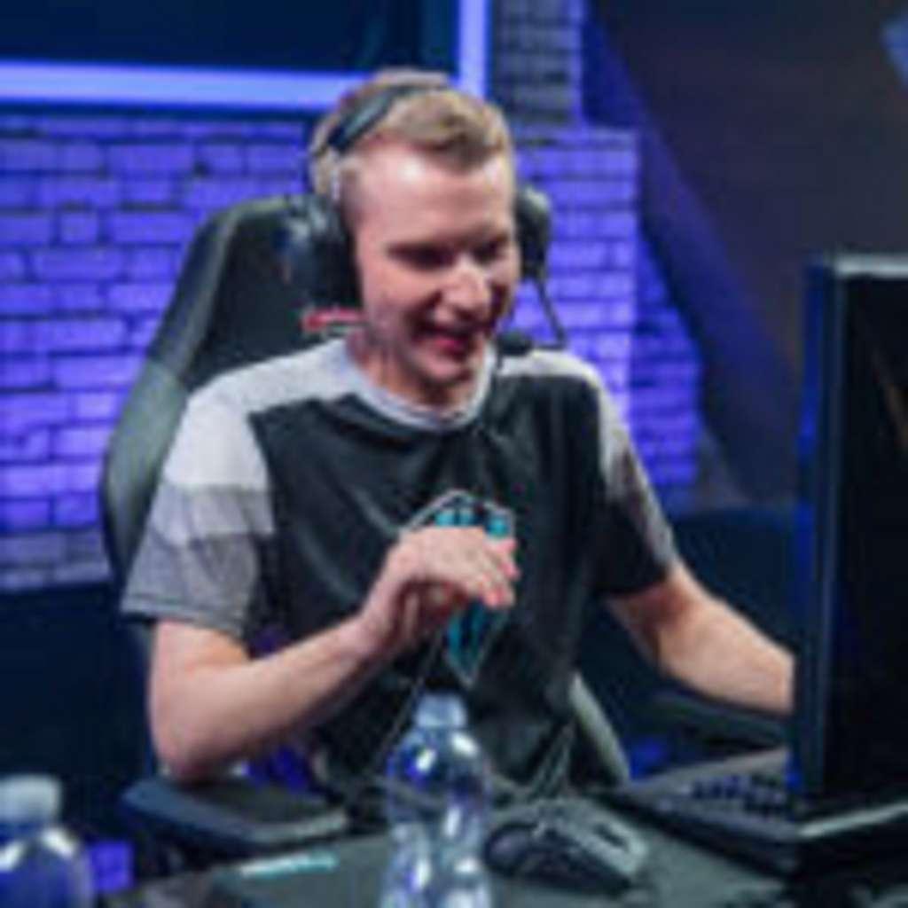 eSports – H2k erringt zweiten Sieg in der LCS EU