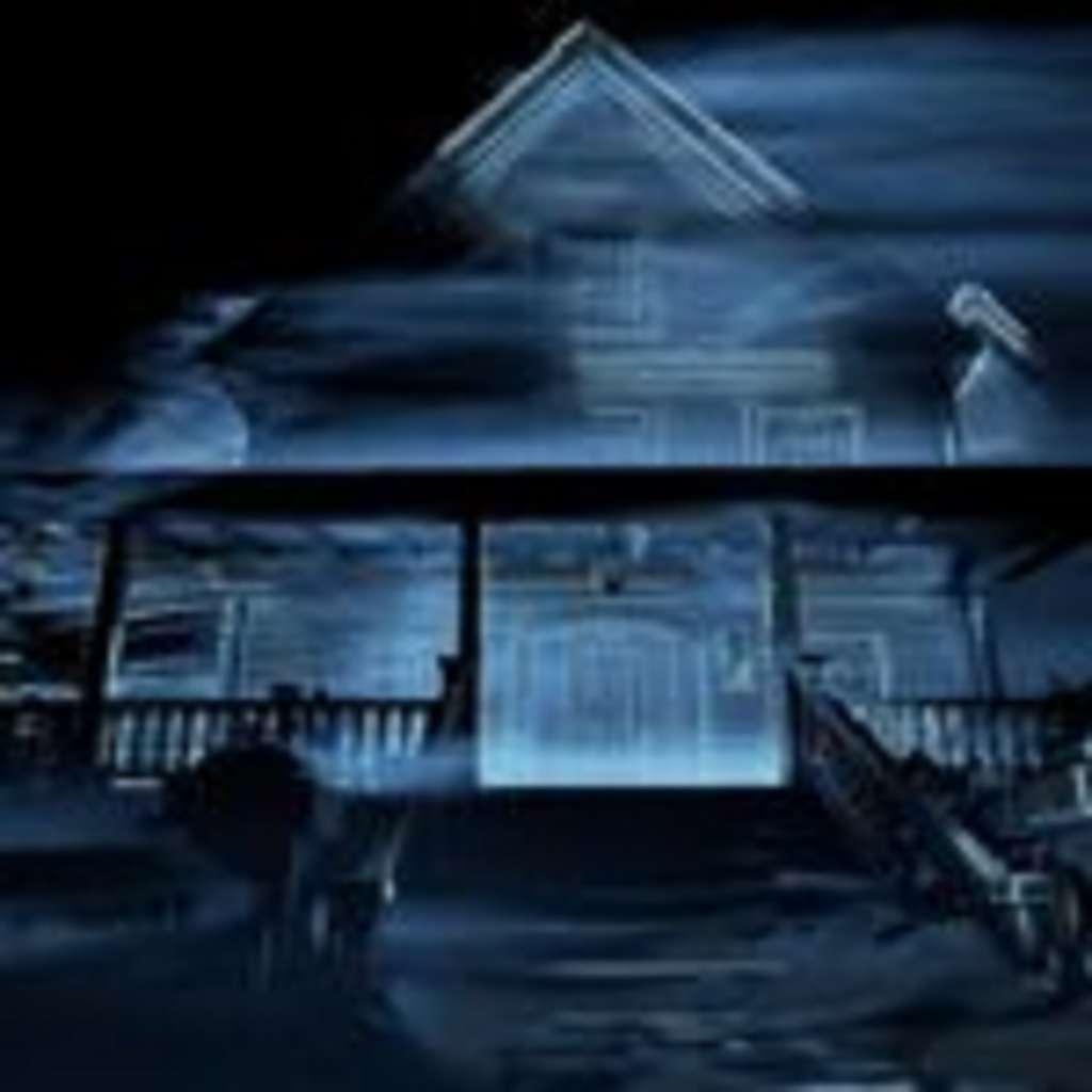 Perception – Neues Horrorspiel soll auch für PlayStation 4 erscheinen