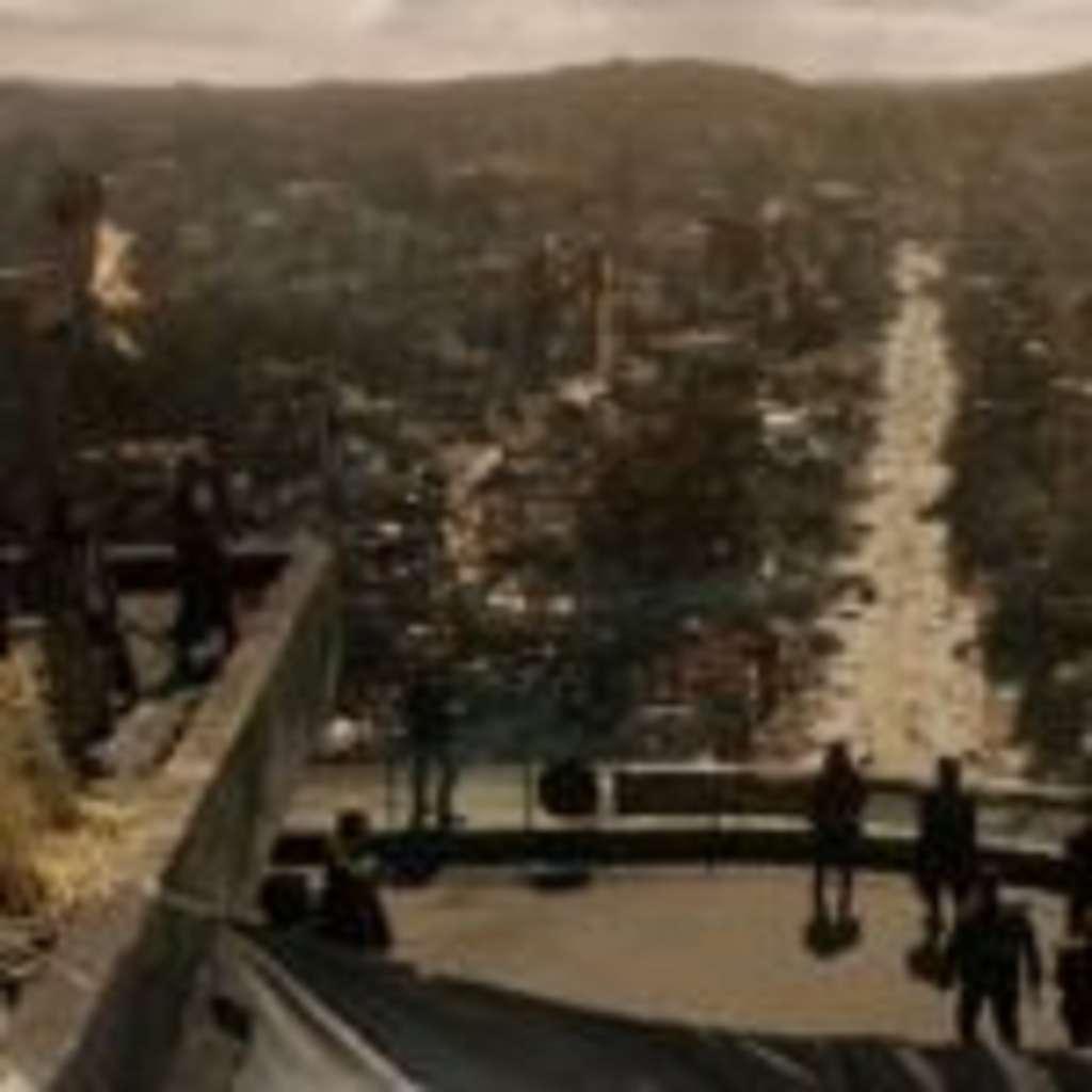 Resident Evil 6: The Final Chapter – 360° Killing Floor-Video veröffentlicht zum Kinofilm