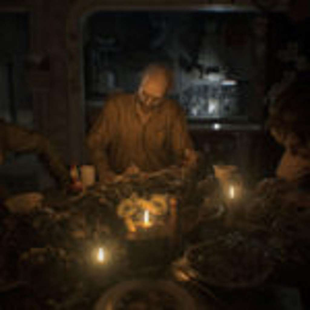 Resident Evil 7 biohazard – Furchteinflößender Launch Trailer veröffentlicht
