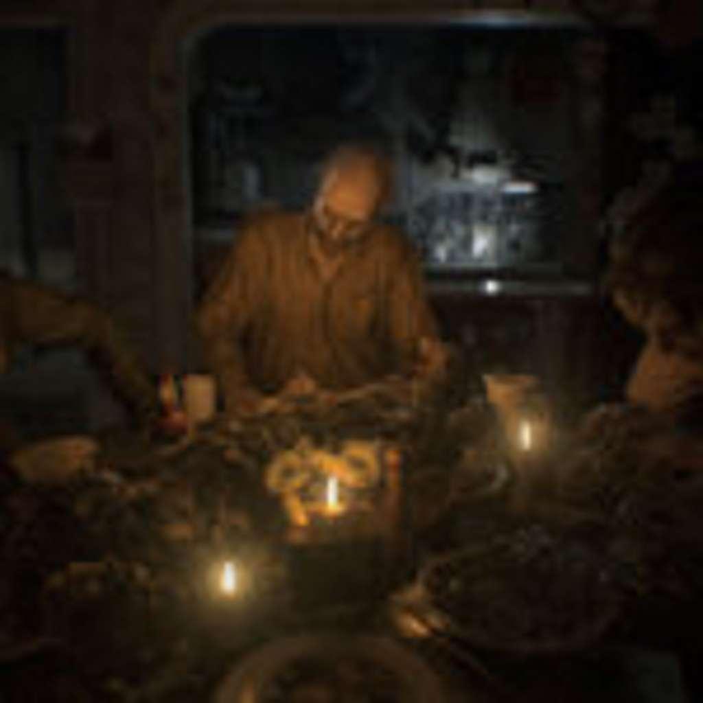 Resident Evil 7 – Erste Verkaufszahlen nach Release