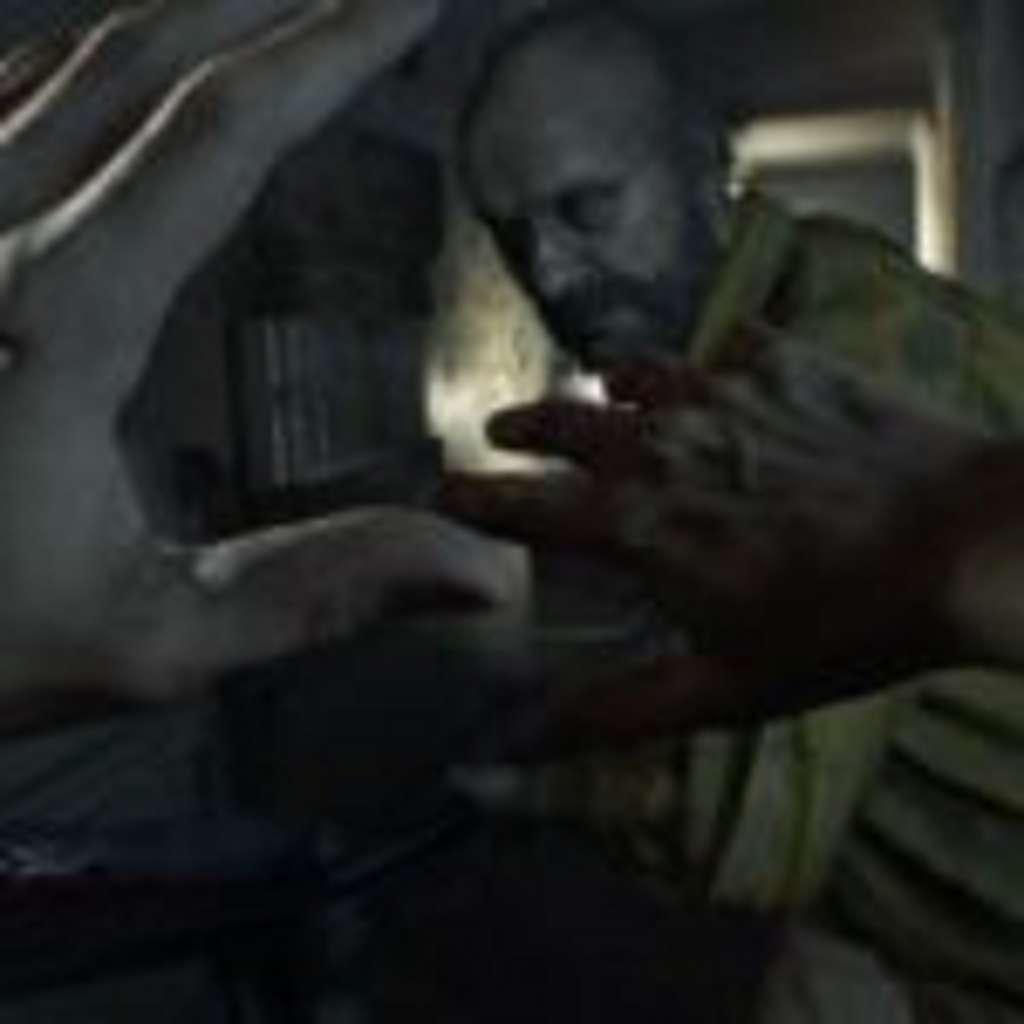 """Resident Evil 7 – Bonusinhalt """"Jacks 55. Geburtstag"""" zeigt sich im Trailer"""