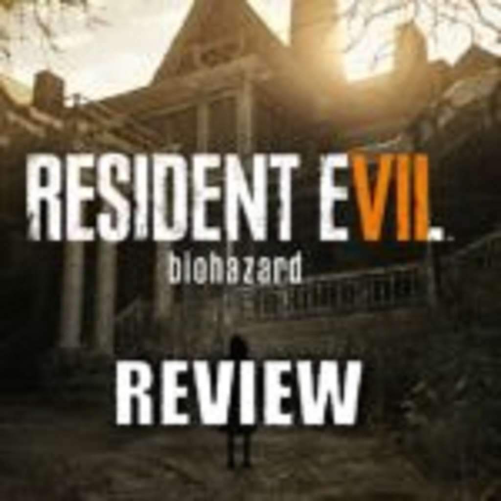 Resident Evil 7 Biohazard – Zurück zu den Wurzeln? (Review)