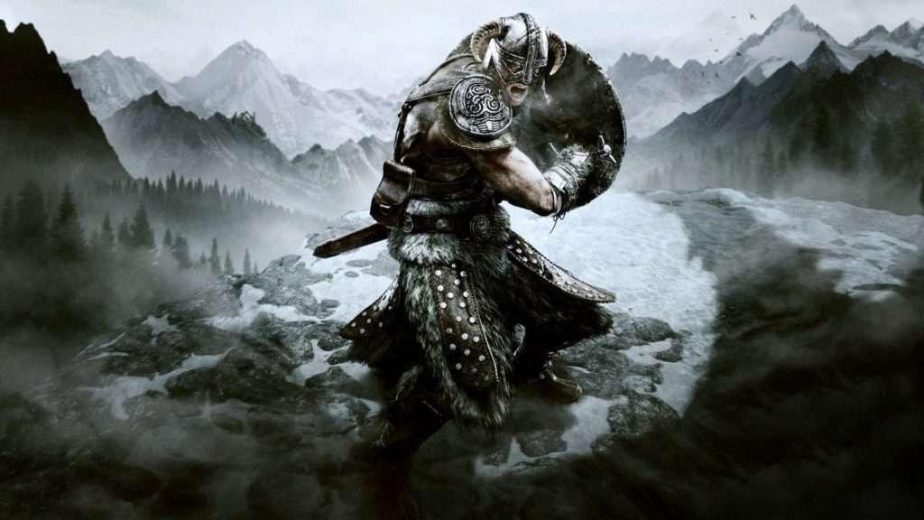 The Elder Scrolls 6 - ZeniMax versucht, aktuellen Rechtstreit schnell abzuschließen