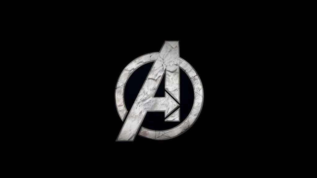 The Avengers - Hinweis auf Einsatz von Mikrotransaktionen entdeckt