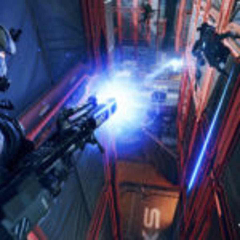 Titanfall 2 – Gameplay Trailer zum neuen Modus