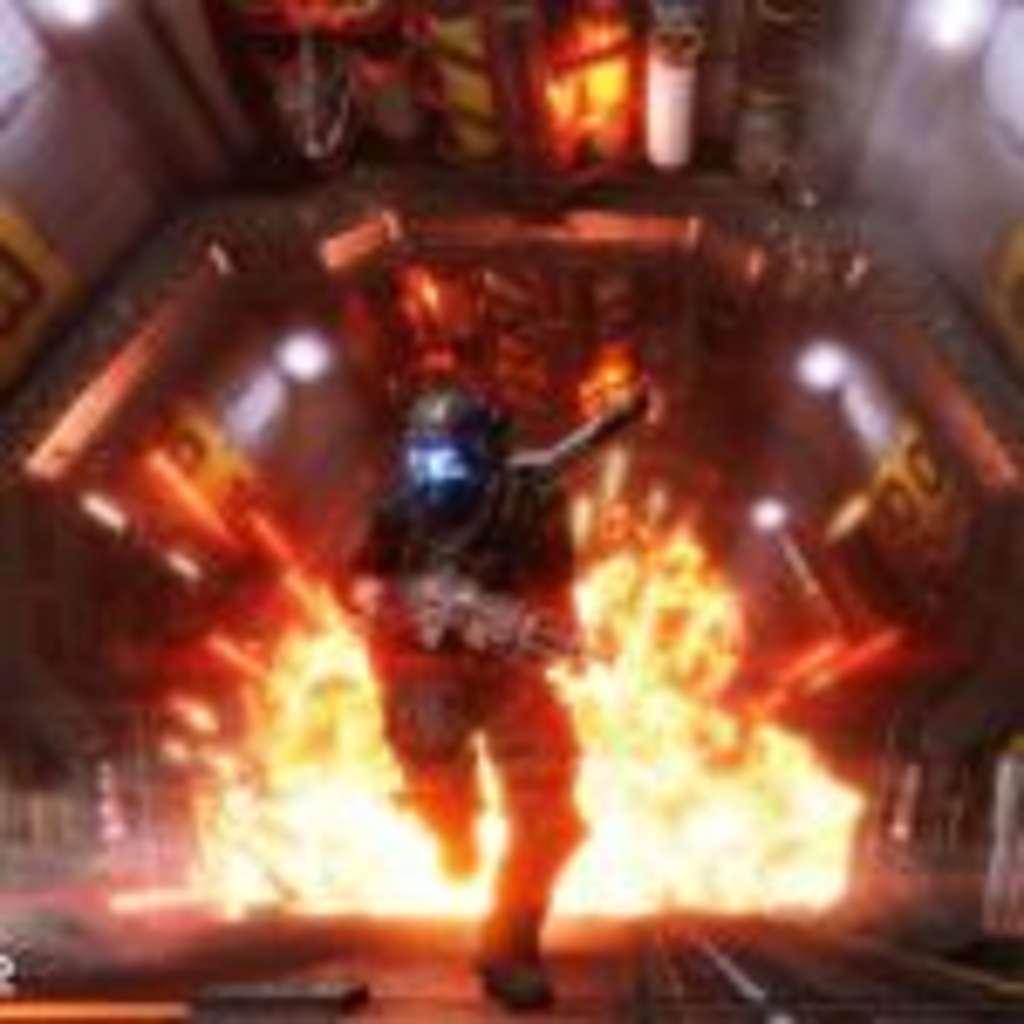 Titanfall 2 – Neuer Spielmodus kommt in Kürze
