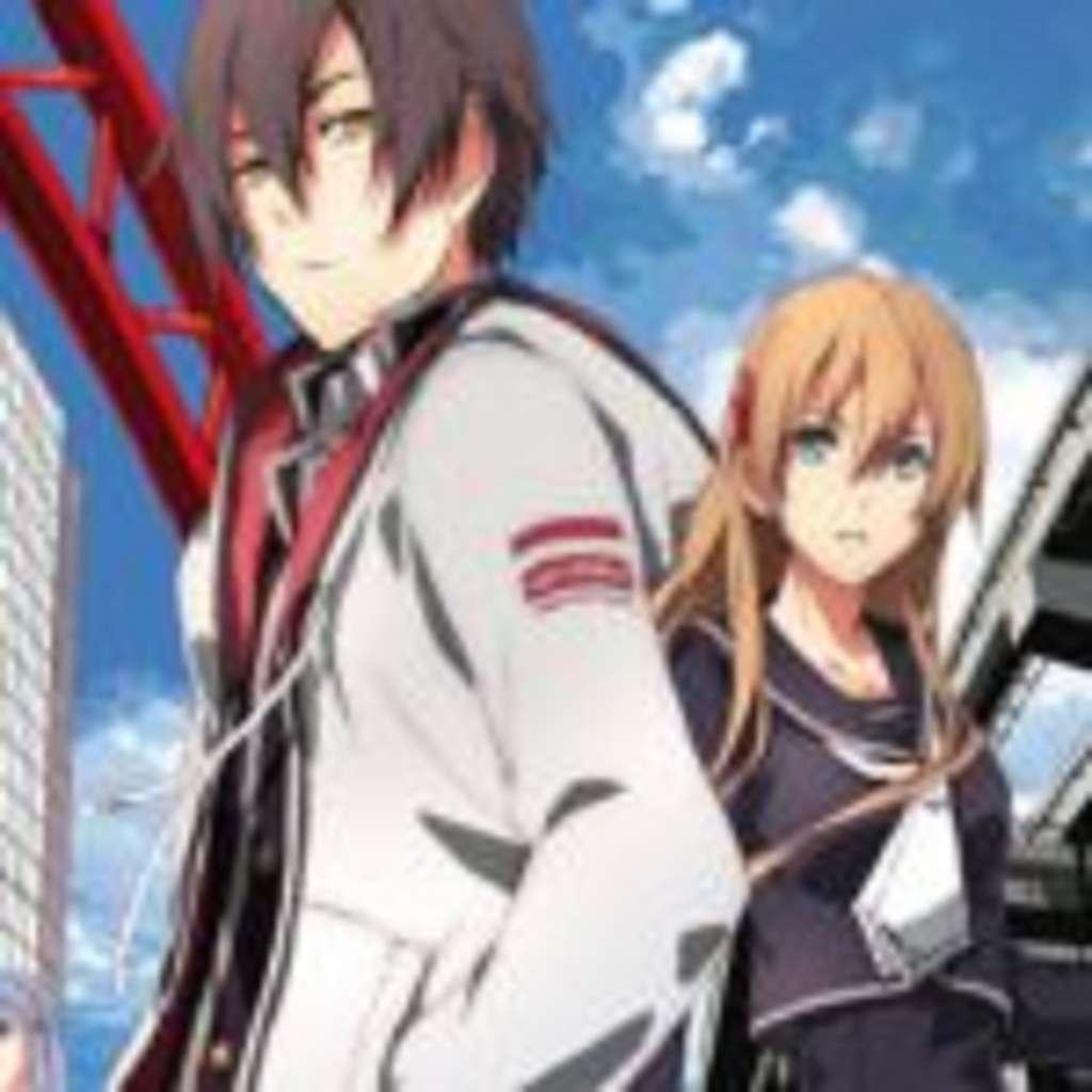 Tokyo Xanadu – Erscheint 2017 in Europa auf PS4 und PS Vita