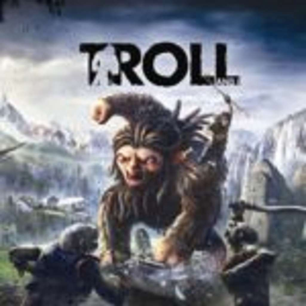 Troll and I – Neuer Story-Trailer veröffentlicht zum Action-Adventure