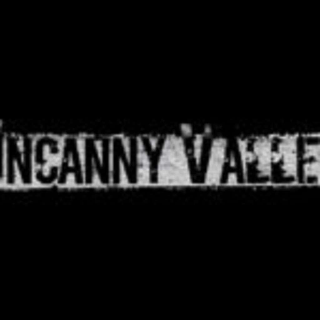 Uncanny Valley – Survival-Horror erscheint im Februar für PS4 und PS Vita