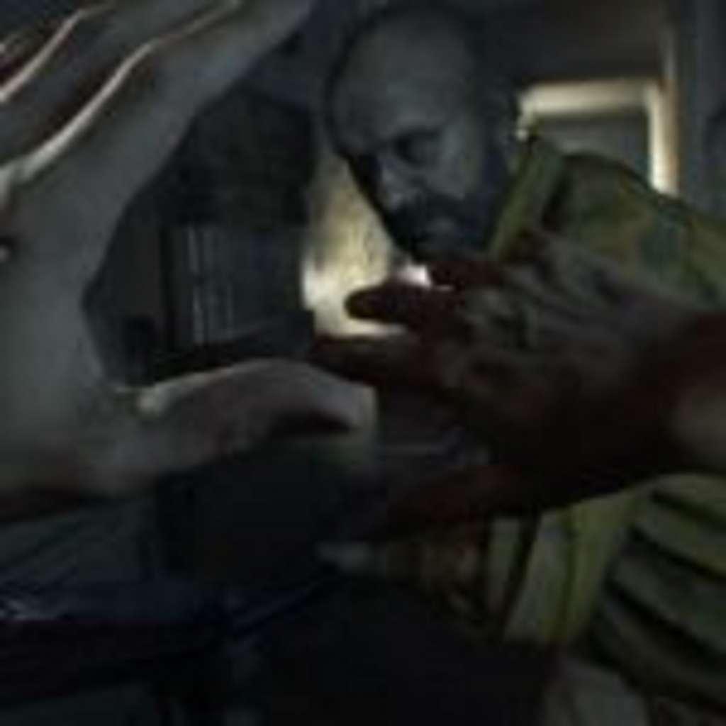 Trophy Guide Resident Evil 7 – Erschreckend leicht zur Platin