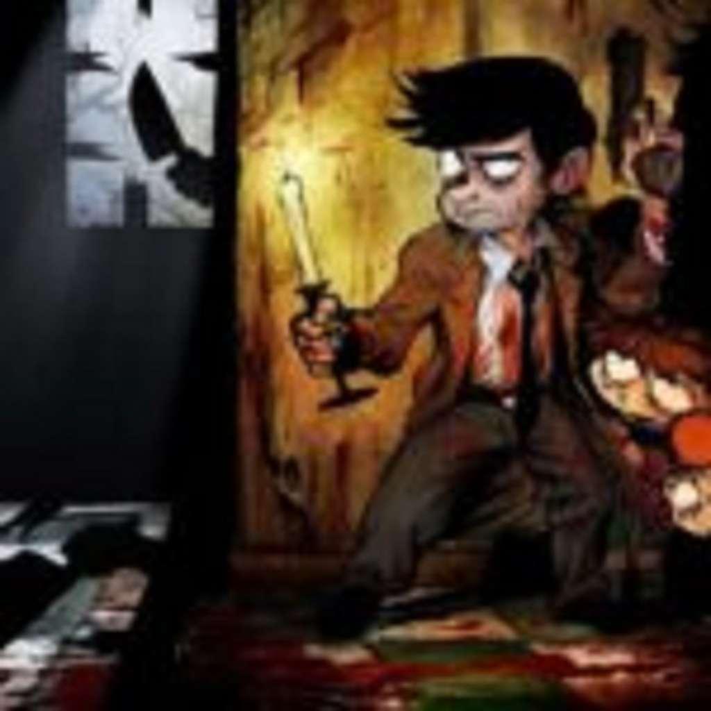 2Dark – Release-Datum enthüllt zum kommenden Horror-Adventure