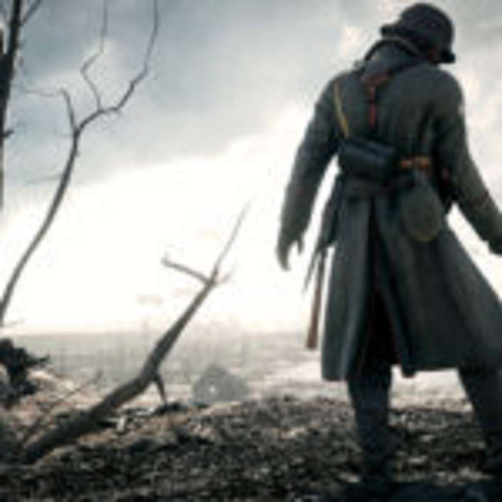 Trophy Guide Battlefield 1 – Historische Platin