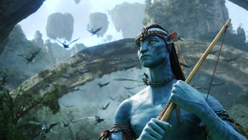 Avatar Pandora Uprising - Heißt so das Projekt von Ubisoft?