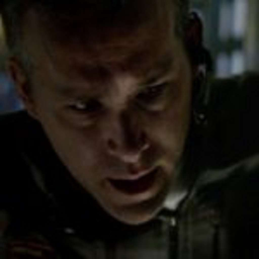 LIFE – Neuer Trailer veröffentlicht zum Science-Fiction-Kinofilm
