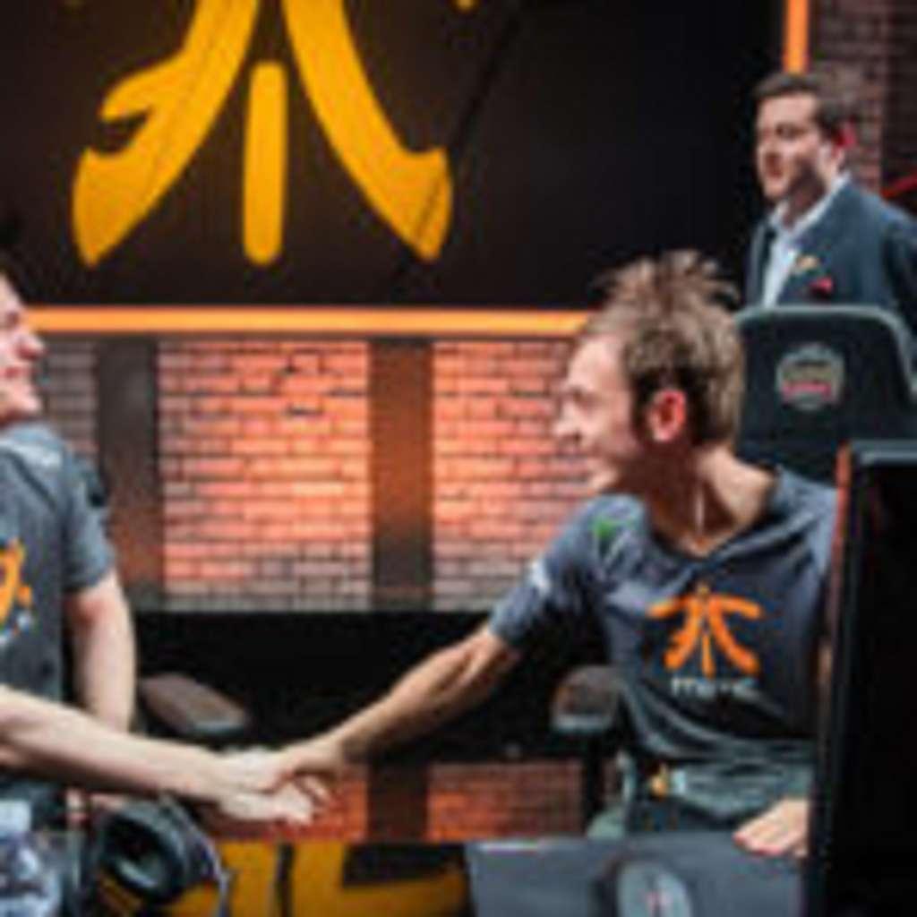eSports – Souveräner Sieg von Misfits in der LCS EU