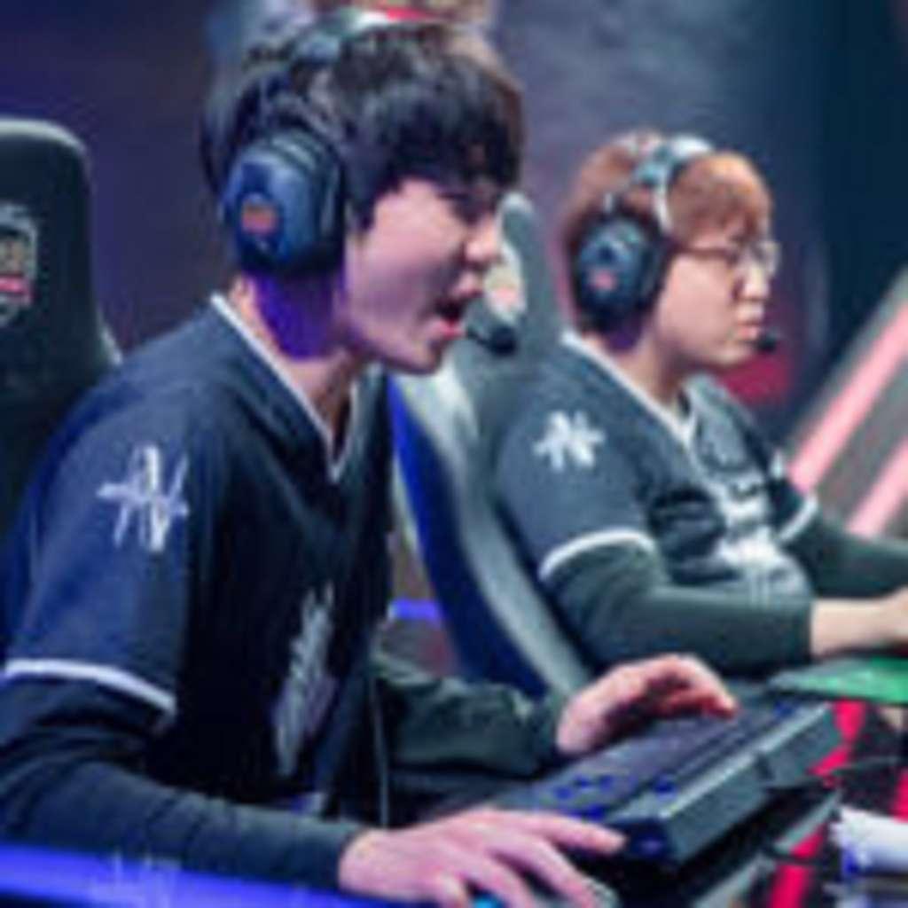 eSports – Das bisher größte Spiel in der EU LCS 2017