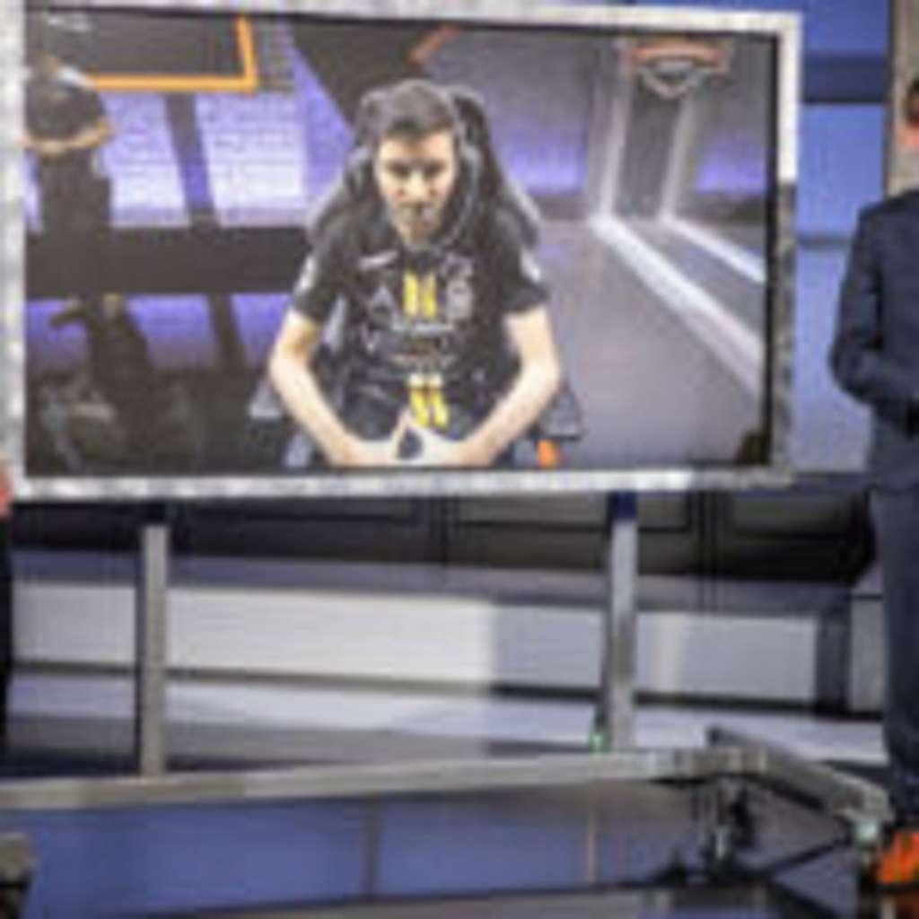 eSports – Misfits weiterhin stark in der EU LCS