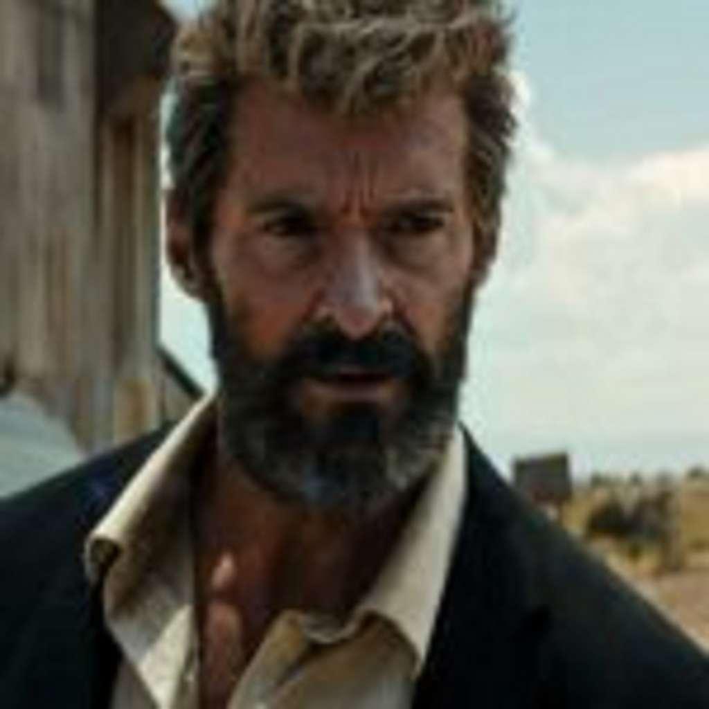 Logan: The Wolverine – Neuer Filmausschnitt zum kommenden Kinofilm