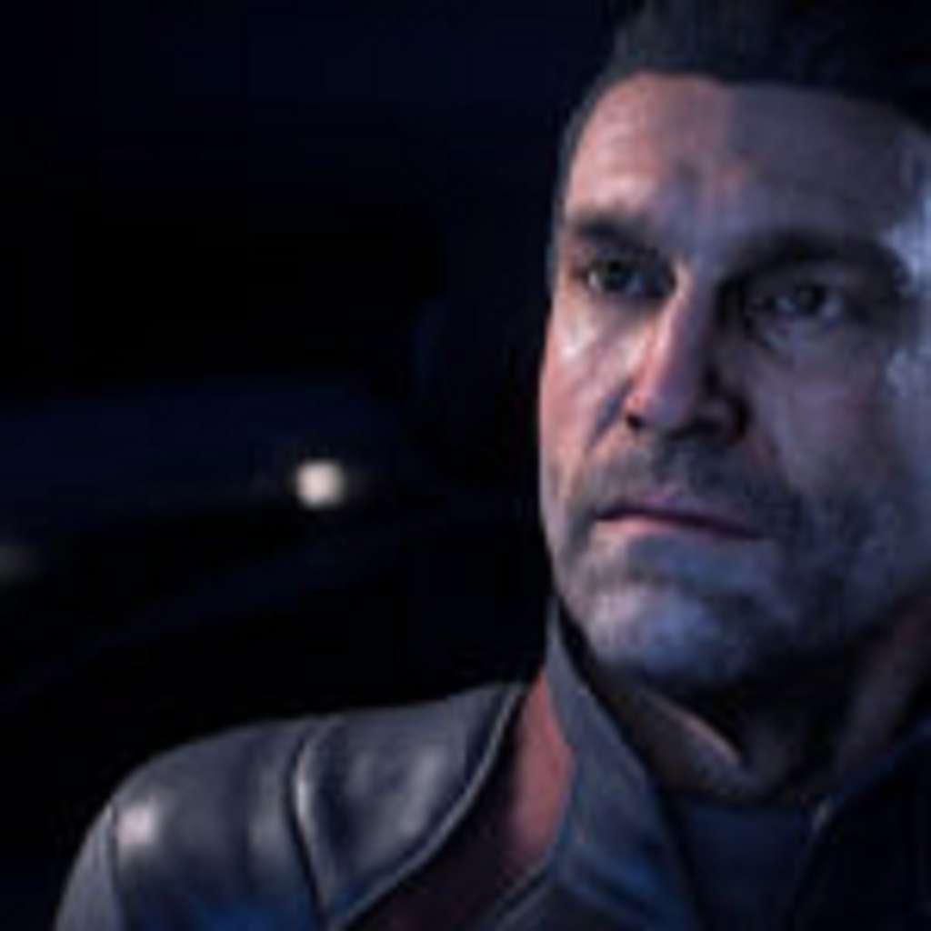 Mass Effect Andromeda – Vier neue Screenshots veröffentlicht